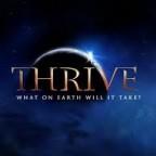 Thrive movement
